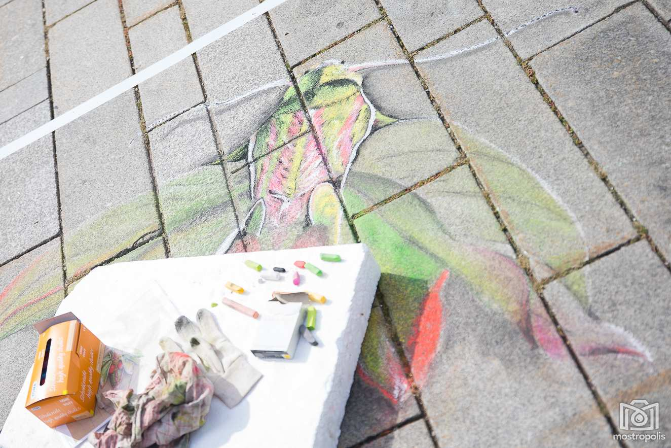 003_Straßenmalworkshop_Urban-Art-0.0.JPG