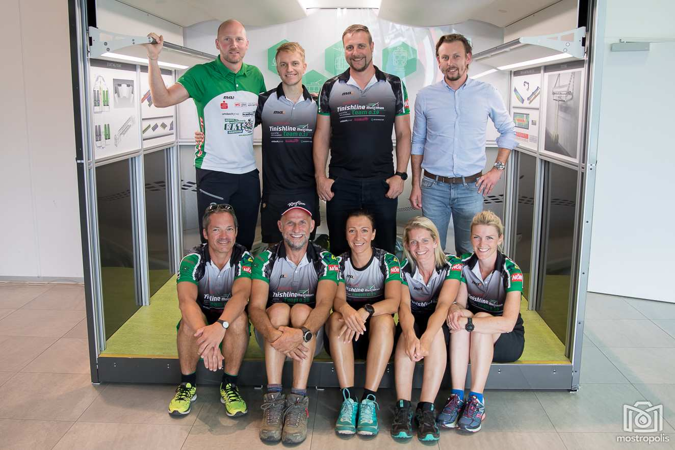 098_Danecker-Finishline-Team-0.19.JPG