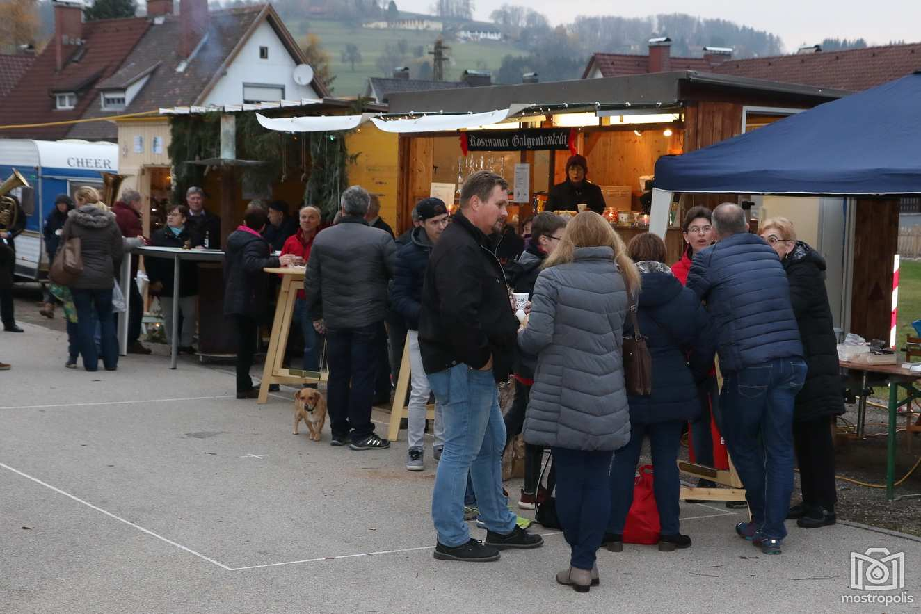 003_Adventmarkt_Rosenau.JPG