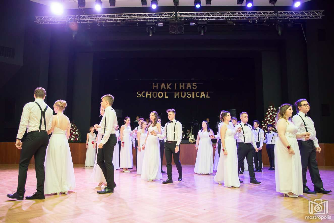 005_HAK-HAS-Ball_School-Musical.JPG