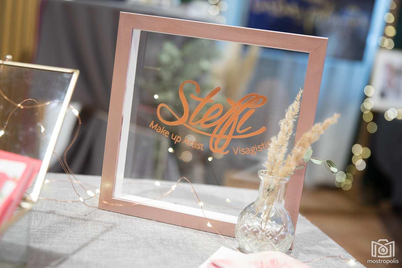 So Schon War Die Hochzeit Von Nici Max Bilder Von Herzen Hochzeitsfotografie Facebook