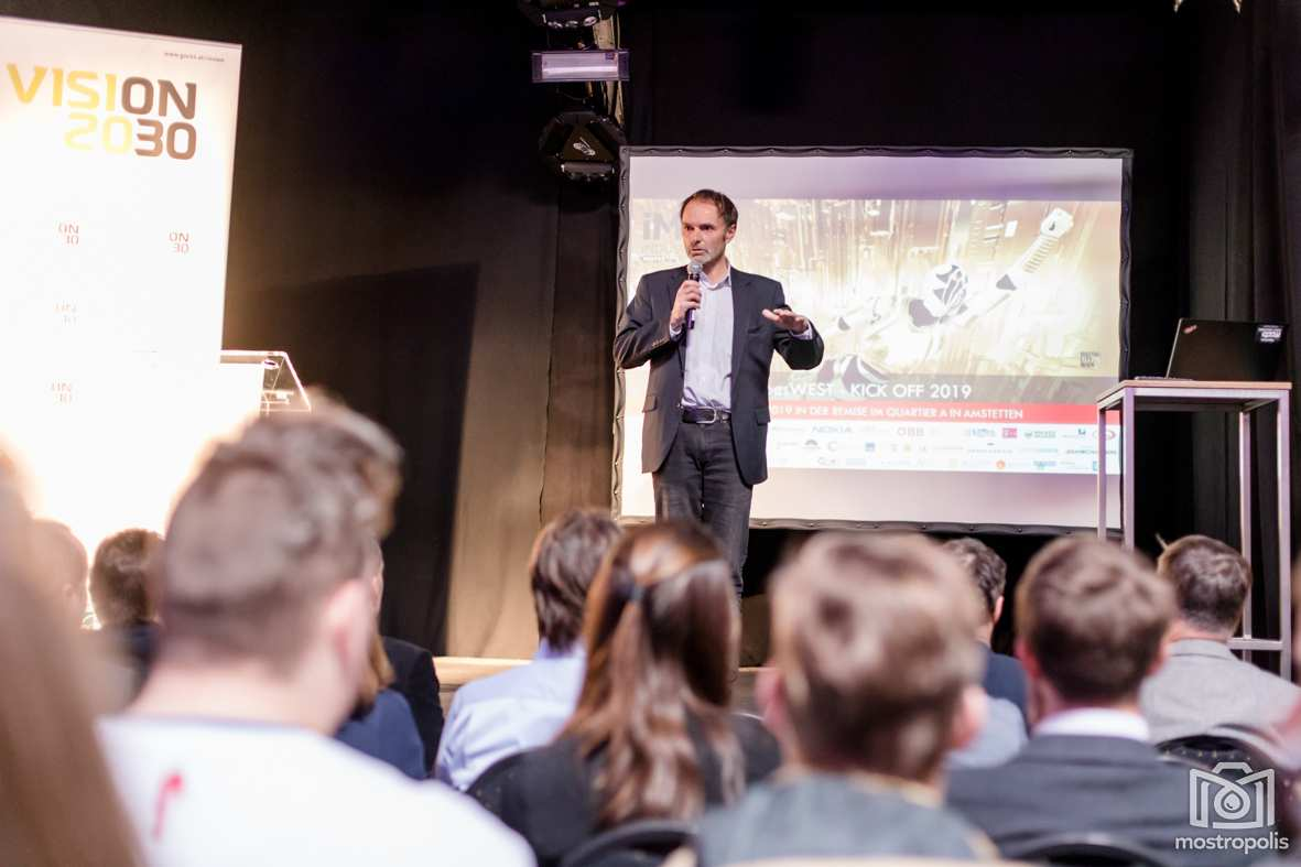 Amstetten neue menschen kennenlernen Seiersberg single app