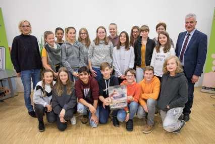 Waidhofen an der ybbs studenten singles: Schladming singlespeed